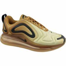 Sportiniai bateliai  Nike Air Max 720 W AR9293-700