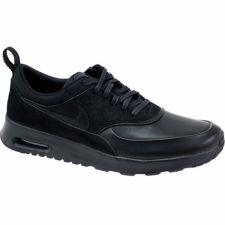 Sportiniai bateliai  Nike Wmns Air Max Thea Premium W 616723-011