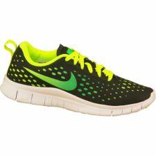 Sportiniai bateliai  Nike Free Express Gs W 641862-005