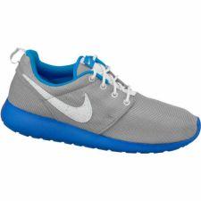 Sportiniai bateliai  Nike Rosherun Gs W 599728-019
