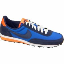 Sportiniai bateliai  Nike Elite Gs W 418720-408