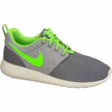 Sportiniai bateliai  Nike Roshe One Gs W 599728-025