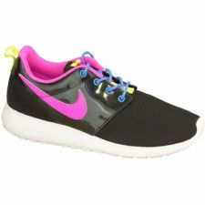 Sportiniai bateliai  Nike Roshe One Gs W 599729-011