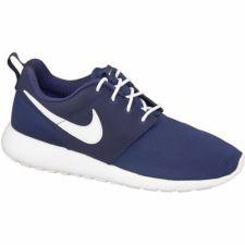 Sportiniai bateliai  Nike Roshe One Gs W 599728-416