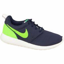 Sportiniai bateliai  Nike Roshe One Gs W 599728-413