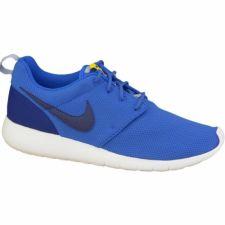 Sportiniai bateliai  Nike Roshe One Gs W 599728-417
