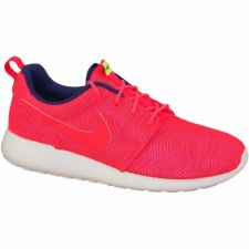 Sportiniai bateliai  Nike Roshe One Moire W 819961-661