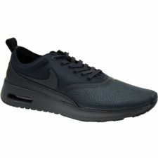 Sportiniai bateliai  Nike Beautiful X Air Max Thea Ultra Premium W 848279-003