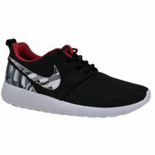 Sportiniai bateliai  Nike Roshe One Print GS W 677782-012