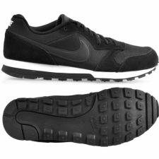 Sportiniai bateliai  Nike MD Runner 2 W 749869-001