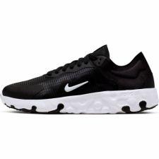 Sportiniai bateliai  Nike Renew Lucent W BQ4152-002