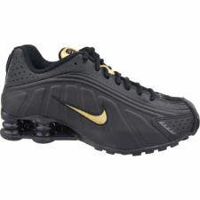 Sportiniai bateliai  Nike Shox R4 GS W BQ4000-004