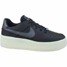 Sportiniai bateliai  Nike W AF1 Sage Low LX W AR5409-004