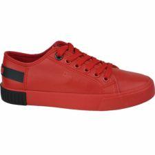 Sportiniai bateliai  Big Star Shoes J W FF274176