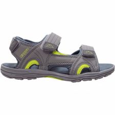 Basutės Kappa Early II K Footwear Jr 260373K 1633