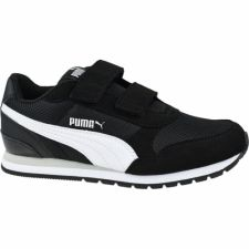Sportiniai bateliai  Puma ST Runner V2 Mesh PS Jr 367136 06