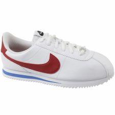 Sportiniai bateliai  Nike Cortez Basic SL GS JR 904764-103