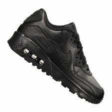 Sportiniai bateliai  Nike Air Max 90 Ltr GS Jr 833412-001
