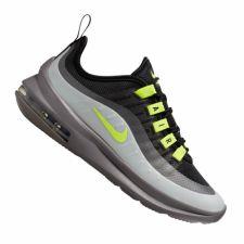 Sportiniai bateliai  Nike Air Max Axis GS JR AH5222-012