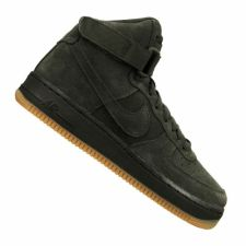Sportiniai bateliai  Nike Air Force 1 High LV 8 GS Jr 807617-300
