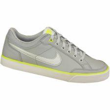 Sportiniai bateliai  Nike Capri 3 Ltr Gs Jr 579951-010