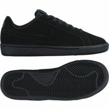 Sportiniai bateliai  Nike Court Royale GS Jr 833535-001