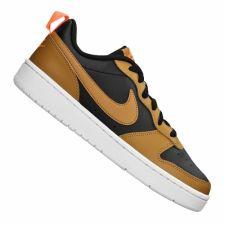 Sportiniai bateliai  Nike Court Borough Low 2 Jr BQ5448-004