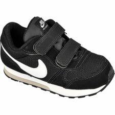 Sportiniai bateliai  Nike Sportswear MD Runner PSV Jr 807317-001