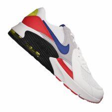 Sportiniai bateliai  Nike Air Max Excee GS Jr CD6894-101