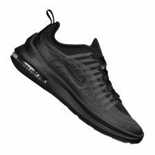 Sportiniai bateliai  Nike Air Max Axis (GS) Jr AH5222-008