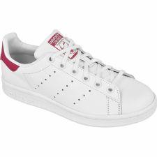 Sportiniai bateliai Adidas  ORIGINALS Stan Smith Jr B32703