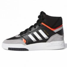 Sportiniai bateliai Adidas  Originals Drop Step JR EE8756