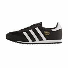 Sportiniai bateliai Adidas  Originals Dragon OG Jr BB2487