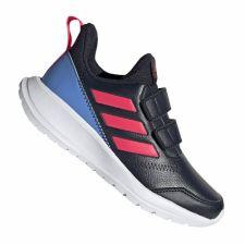 Sportiniai bateliai Adidas  JR AltaRun CF Jr G27230