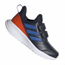 Sportiniai bateliai Adidas  JR AltaRun CF Jr G27235