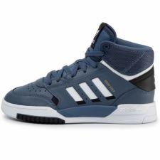 Sportiniai bateliai Adidas  Originals Drop Step JR EE8757
