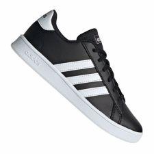 Sportiniai bateliai Adidas  Grand Court Jr EF0102