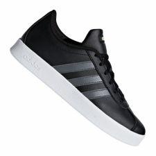 Sportiniai bateliai Adidas  VL Court 2.0 Jr F36381