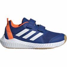 Sportiniai bateliai Adidas  FortaGym CF K JR G27199