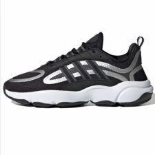 Sportiniai bateliai Adidas  Originals Haiwee Jr EF5769