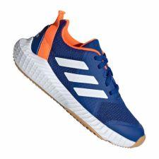 Sportiniai bateliai Adidas  FortaGym K Jr G27202