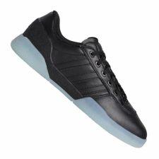 Sportiniai bateliai Adidas  City Cup DB3076