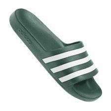 Šlepetės adidas Adilette Aqua M EG4159