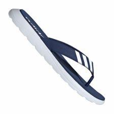 Šlepetės adidas Comfort Flip-Flops M EG2068