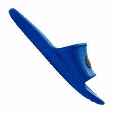 Šlepetės Nike Kawa Shower M 832528-403