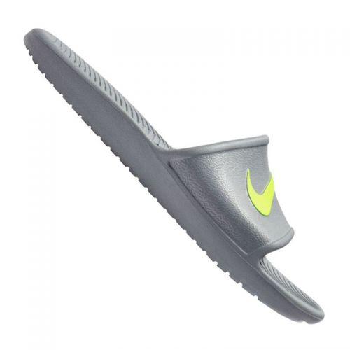 Šlepetės Nike Kawa Shower M 832528-003