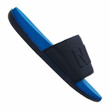 Šlepetės Nike Offcourt Slide M BQ4639-400