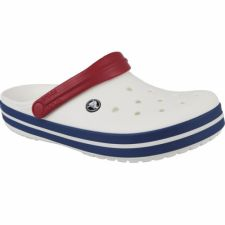 Šlepetės Crocs Crockband U 11016-11I