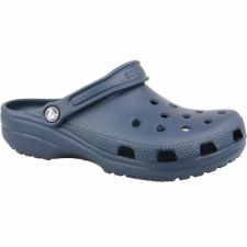 Šlepetės Crocs Classic Clog 10001-410