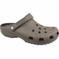 Šlepetės Crocs Classic 10001-200